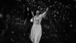 blackandwhite forest storytelling iga koczorowska 1 3